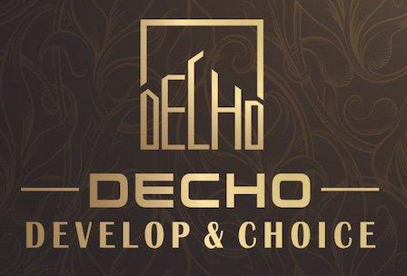 01_Decho_Developer