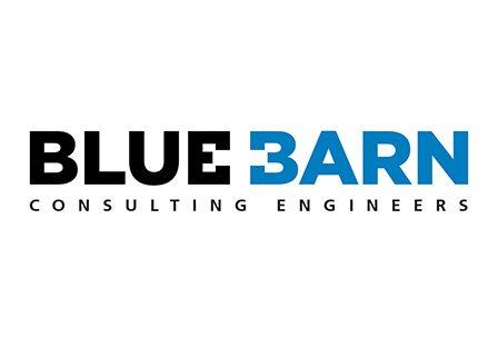 03_Blue_Barn